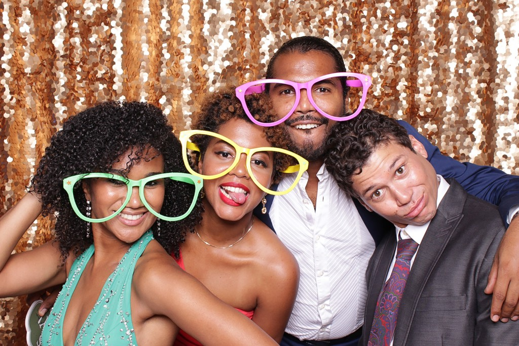 Fort Lauderdale Photobooths
